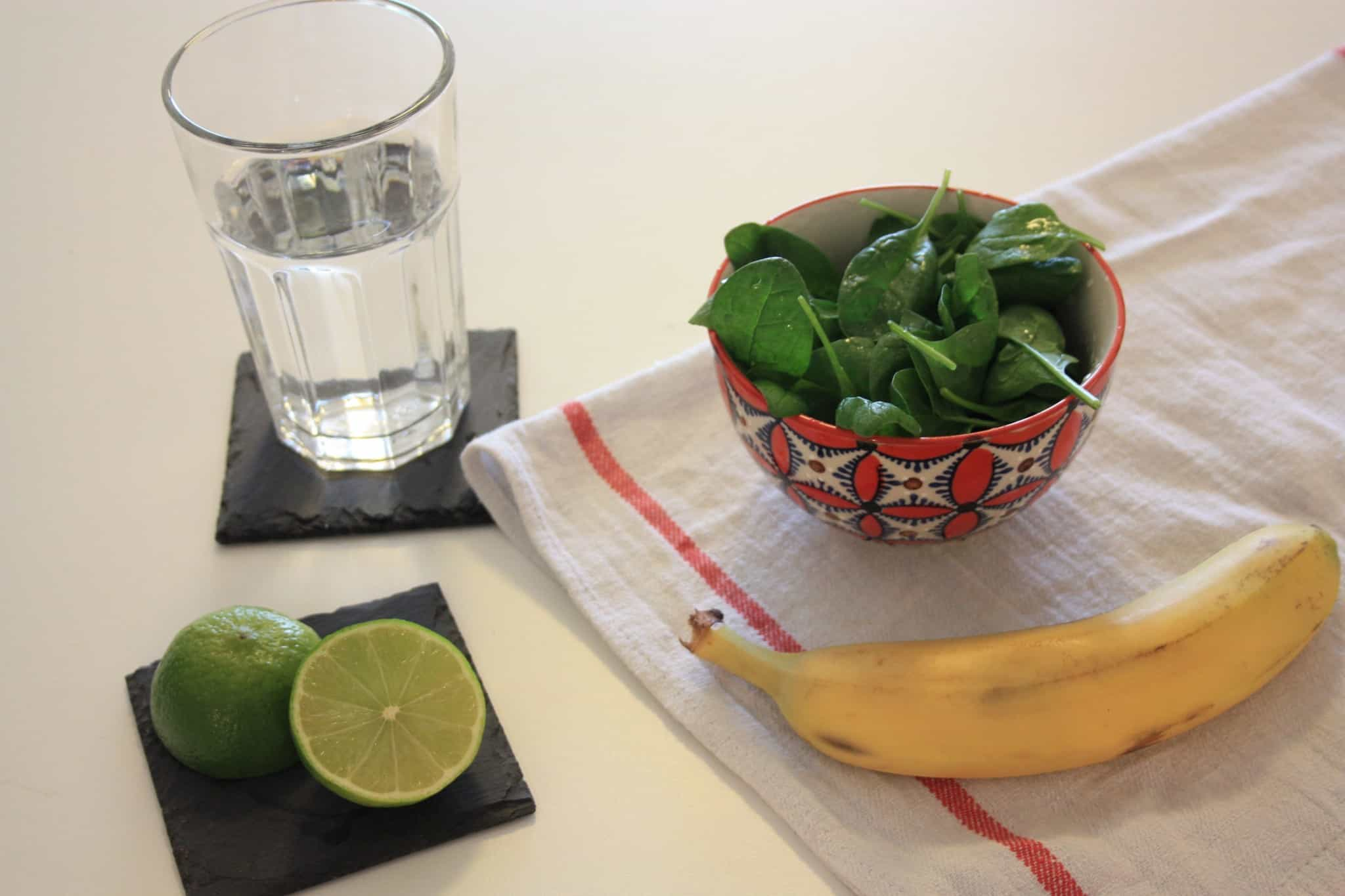 green smoothies1