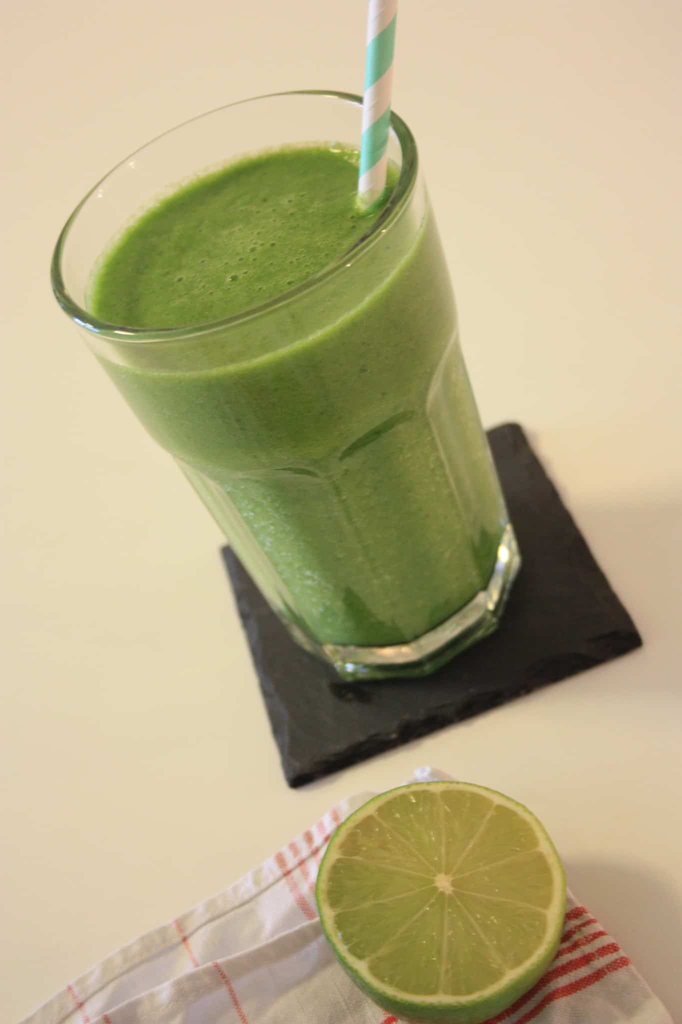 green smoothies2