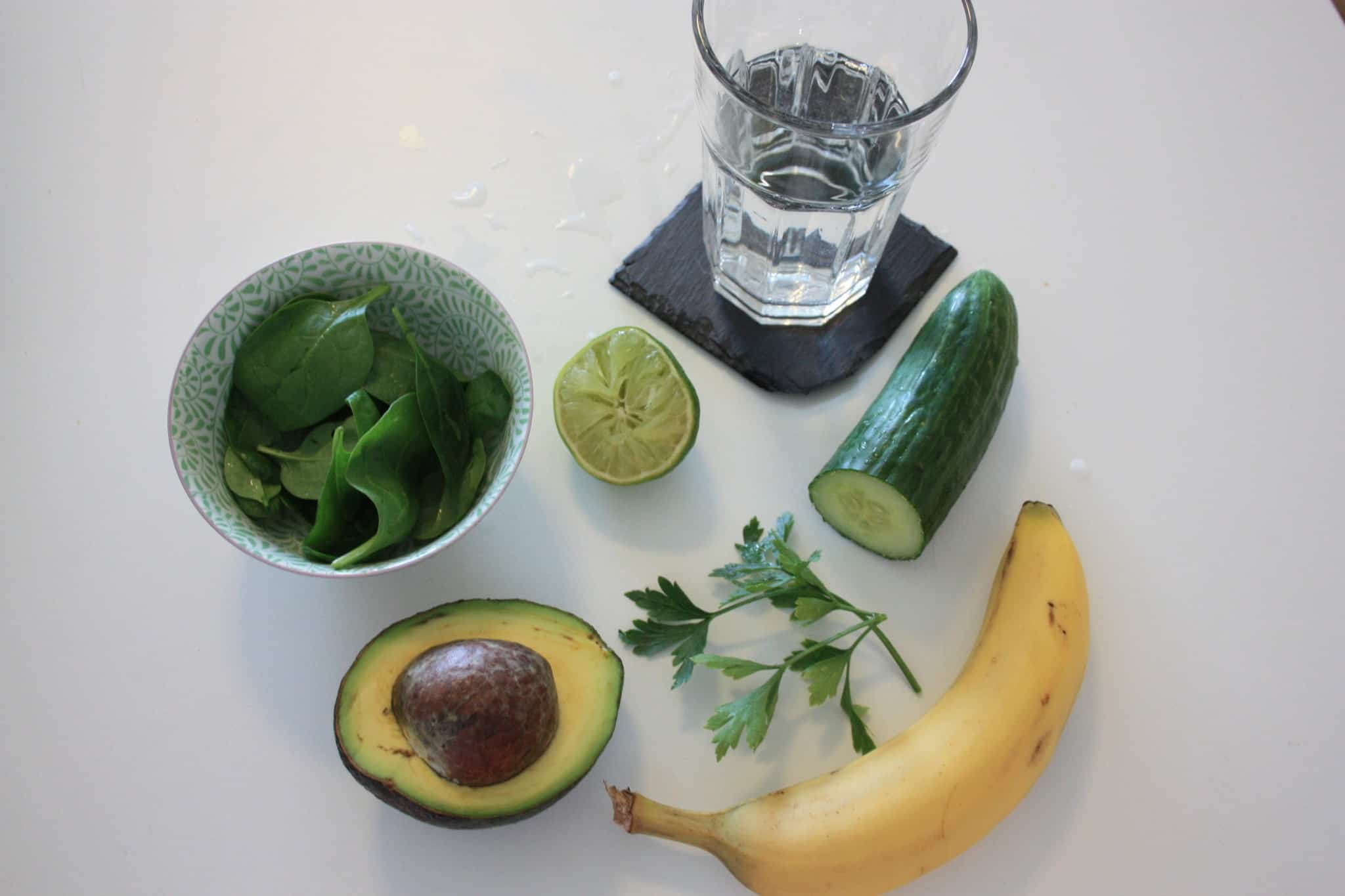 green smoothies4