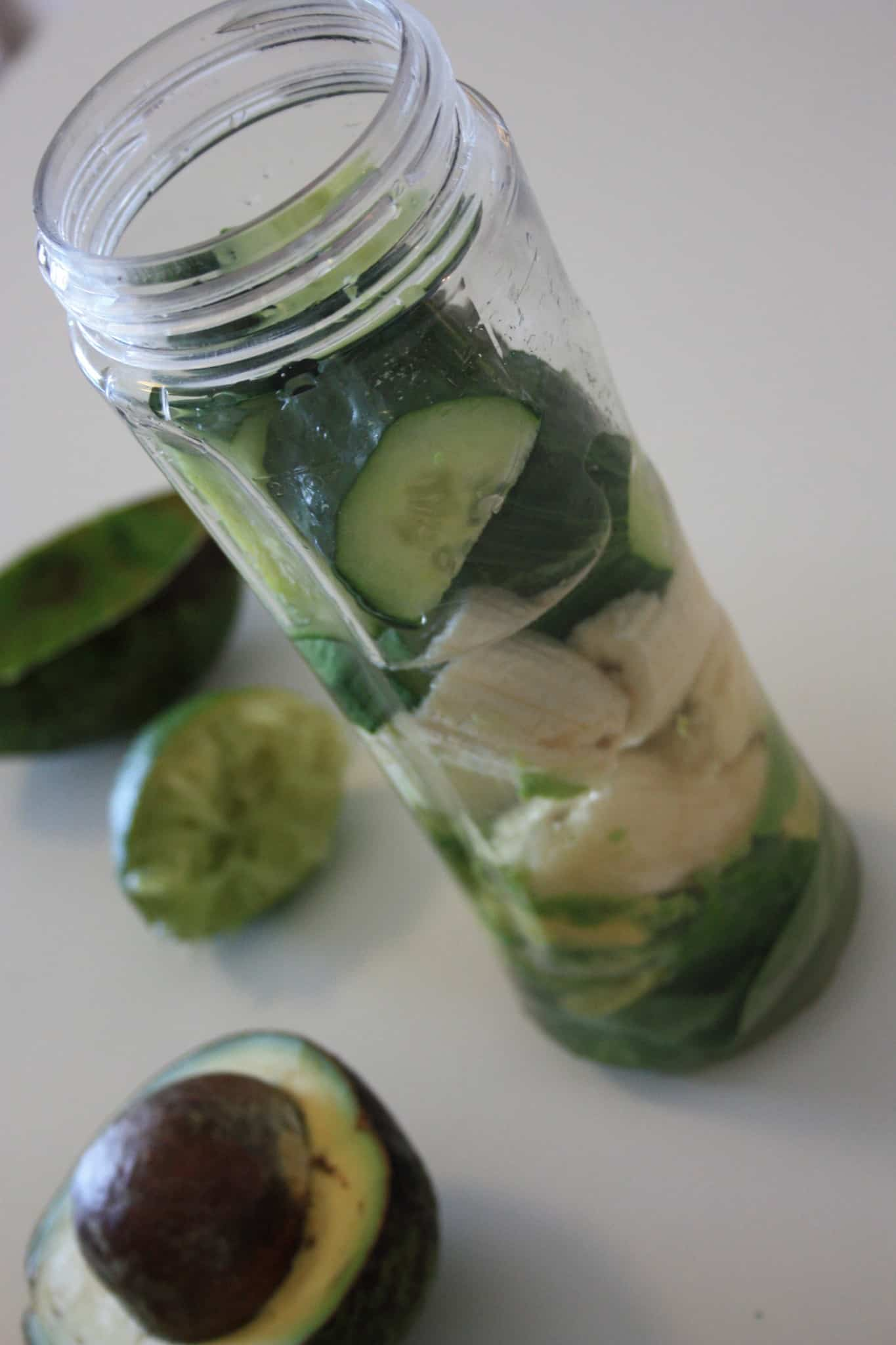 green smoothies5