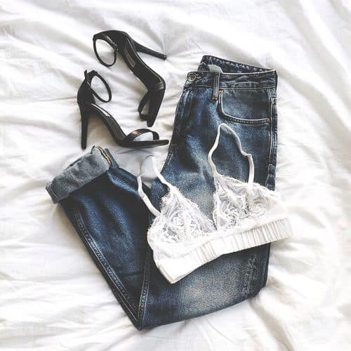 lace bralette inspiration2