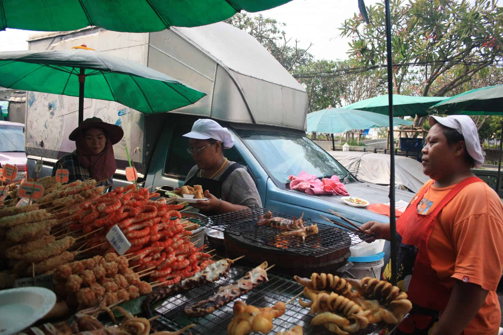 travel diary7 thai food_streetfood1