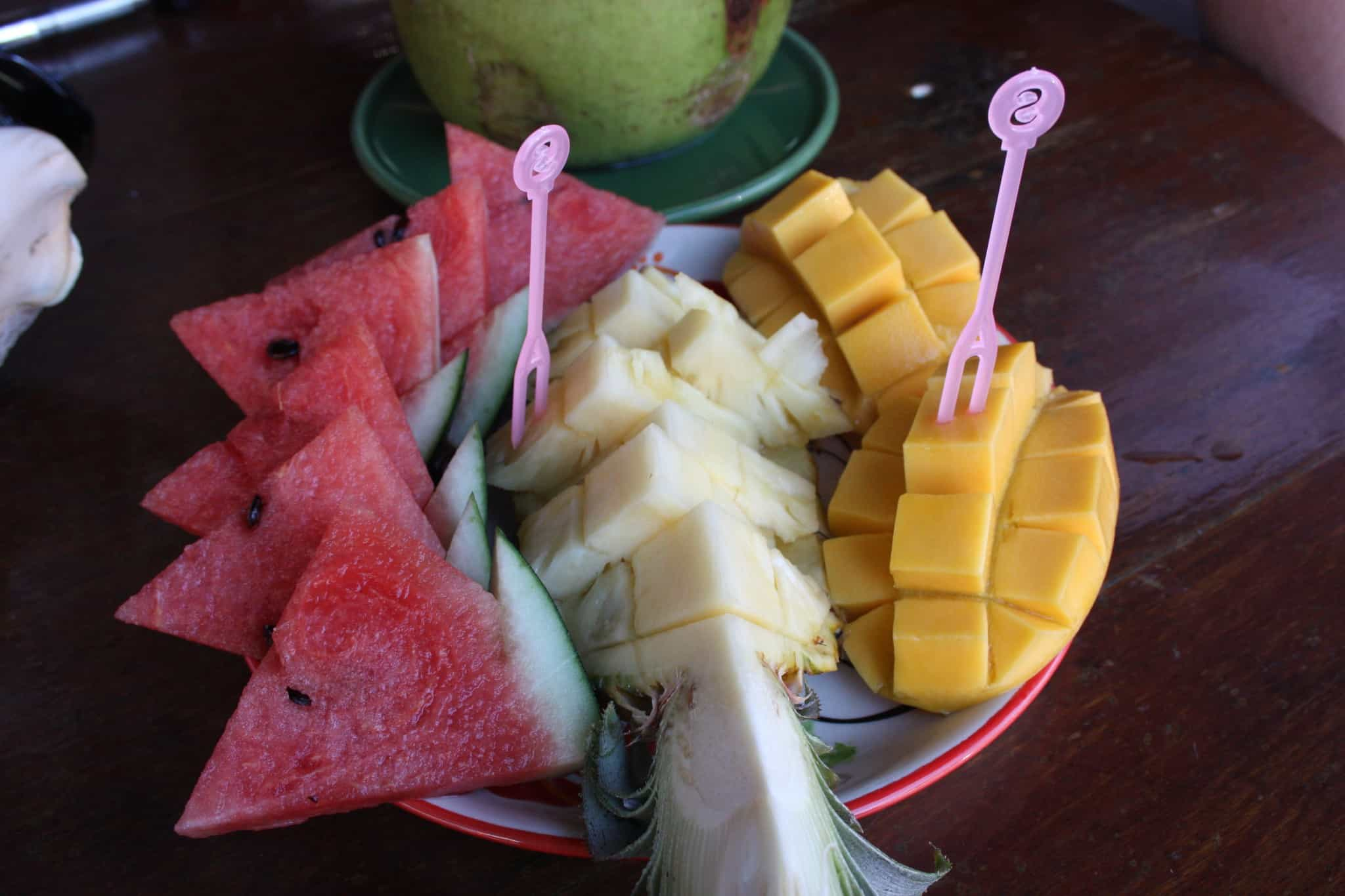 travel diary7 thai food_streetfood5 fruits