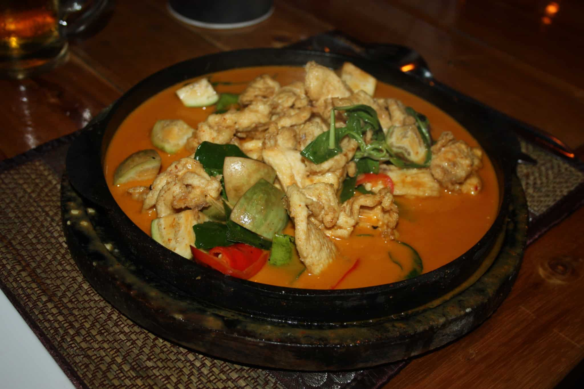 travel diary7 thai food_thai_hotpan2