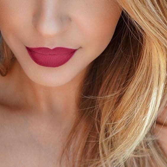 beautylicious-fun_matte-lips2