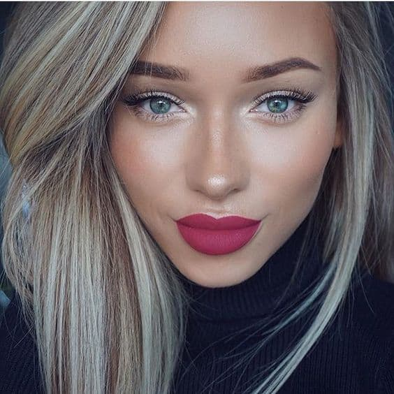 beautylicious-fun_matte-lips8