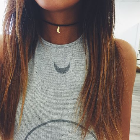 fashion-inspiration_choker13