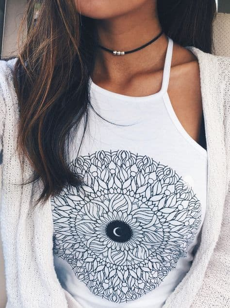 fashion-inspiration_choker16