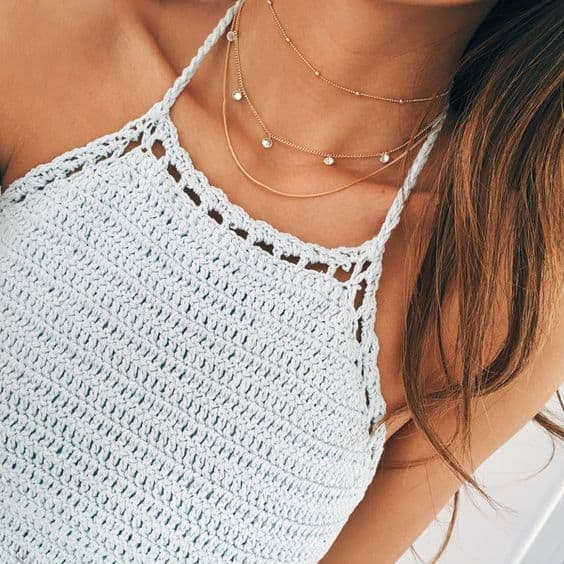 fashion-inspiration_choker5