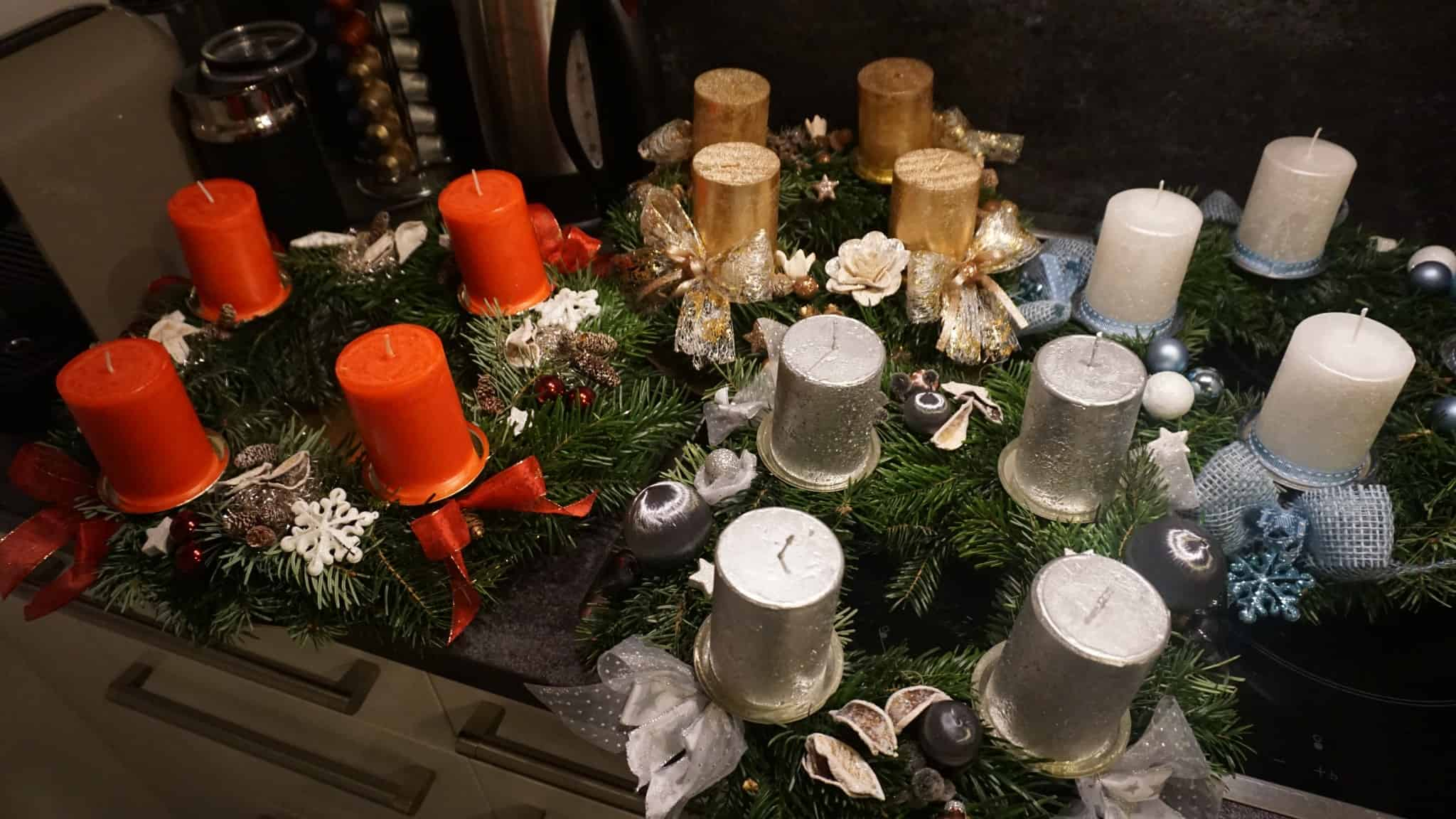 adventkranzbinden13