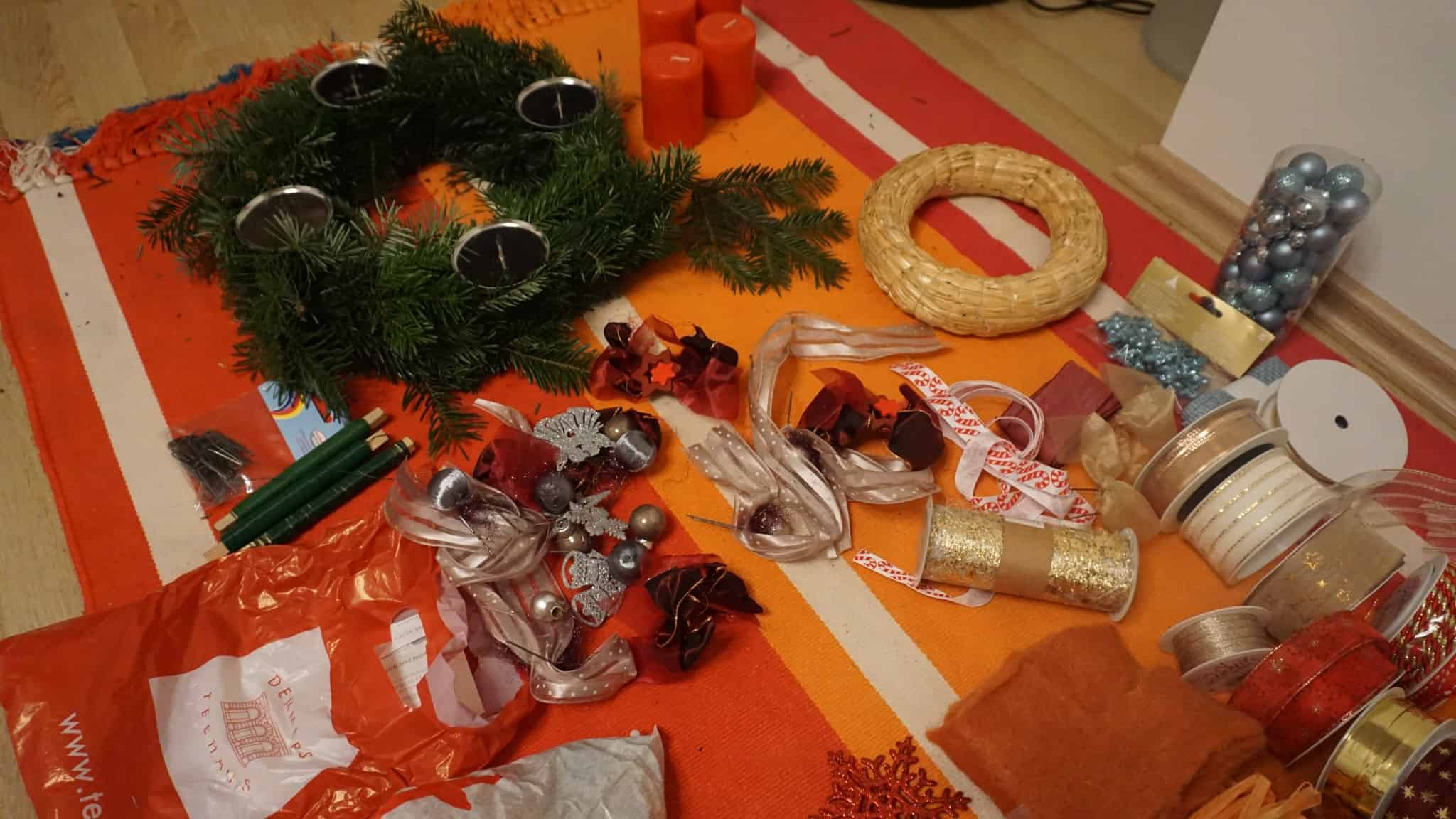 adventkranzbinden3