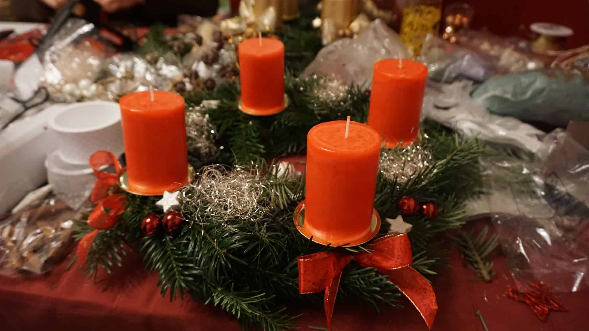 adventkranzbinden8